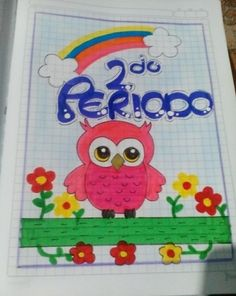 Mis cosas Daniela Uribe Front Page Design, Disney Challenge, Diy And Crafts, Arts And Crafts, Graph Paper Art, Notebook Art, Bullet Journal Spread, Digital Stamps, Love Letters