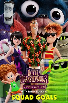 Search for screenings / showtimes and book tickets for Hotel Transylvania Summer Vacation. The Official Showtimes Destination brought to you by Sony Pictures. Vacation Movie, Cruise Vacation, Vacation Deals, Manado, Hotel Transylvania 1, Love Boat, Family Cruise, Movie Tickets, Cinema