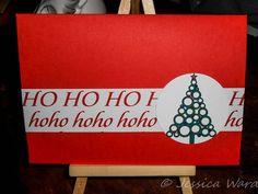 20141025-DSCN0560 I Card, Christmas, Ideas, Home Decor, Xmas, Decoration Home, Room Decor, Navidad, Noel