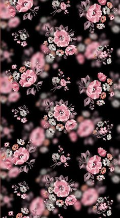 Pink Queen Wallpaper, Lace Wallpaper, Queens Wallpaper, Watercolor Paintings, Floral Backgrounds, Flowers, Pattern, David, Samsung