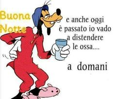 Arte Disney, Disney Art, Good Night Gif, Gifs, Good Night Sweet Dreams, Genere, Cristiani, 3, Anna