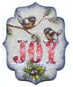 Blue Christmas, Silver Christmas Decorations, Diy Christmas Tree, Christmas Countdown, Outdoor Christmas, Christmas Balls, Christmas Wreaths, Christmas Ornaments, Christmas Ideas