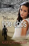 Free Kindle Book -  [Religion & Spirituality][Free] When the Tide Ebbs: An epic 1930's love story (A Grave Encounter)