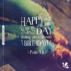 Cute Happy Birthday, Happy Birthday Celebration, Happy Birthday Wishes Cards, Happy Birthday Beautiful, Happy Birthday Pictures, Birthday Wishes Quotes, Birthday Cards, Birthday Memes, Birthday Pins