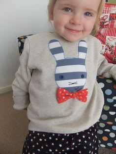I Love Buttons By Emma: Little sewing projects from the past week