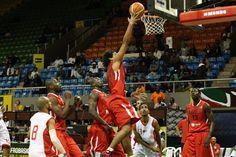 Angola Bate Venezuela em jogo de preparação para Afrobasket 2015 http://angorussia.com/desporto/angola-bate-venezuela-em-jogo-de-preparacao-para-afrobasket-2015/
