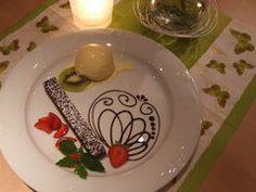 http://www.saegerhof.at/de-restaurant-tannheim.htm  Von morgens bis abends wird man von der Küche im Hotel Sägerhof mit Köstlichkeiten und Gourmet-Erlebnissen verwöhnt.