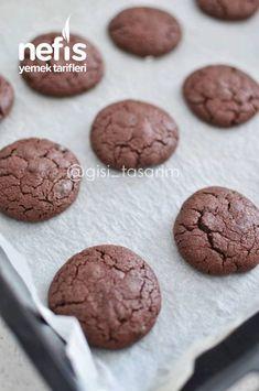 Yummy Food, Cookies, Desserts, Recipes, Kitchen, Recipe, Crack Crackers, Tailgate Desserts, Deserts
