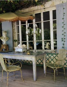 Representation Of Better Homes And Gardens Patio Cushions | Garden And Patio  | Pinterest | Gardens, Home And Children