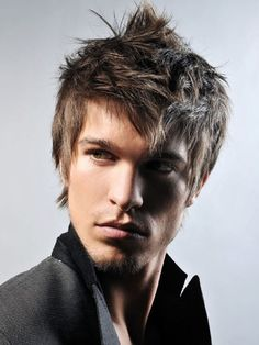 50 mens hairstyles ideas  mens hairstyles haircuts for