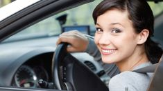 Affordable ace driving school is a best complete training institute to learn driving with training classes courses. We offer a wide variety of driving courses to students, which will make our students the most proficient drivers. Driving Class, Driving Instructor, Driving School, Ways To Become Rich, Free Car Insurance, Driving Courses, School Car, Car Buying Tips, Online Classroom