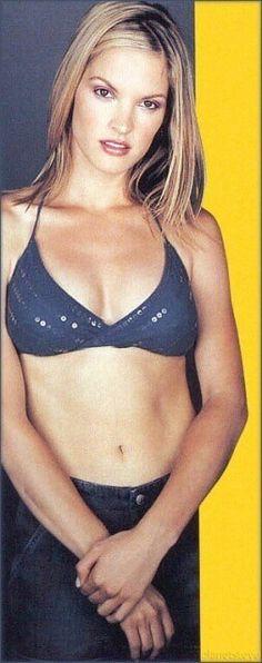 Bridgette wilson em video porno — img 8