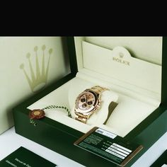 #collectingwatch #knowhow #montres #instawatch #watches #watchporn #relojes #swissmade #tourbillon #watchaddict #speakemarin #orologi #watchmaking #horlogerie #minuterepeater #luxurywatches #watchoftheday #luxur#rolex by rojer85