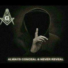 ILLUMINATI EYE SWEATSHIRT PULLOVER SWEATER Society Free Masons Lodge Illumiatus