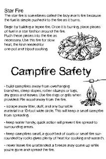 Camping Resources - This site is designed for girl scouts, but can definitely be used for cub scouts as well! Camping Resources - This site is designed for girl scouts, but can definitely be used for cub scouts as well! Daisy Girl Scouts, Girl Scout Troop, Brownie Girl Scouts, Scout Leader, Cub Scouts, Girls Camp Certification, American Heritage Girls, Girl Scout Activities, Girl Scout Camping