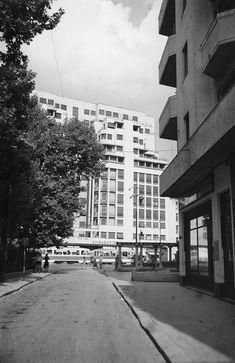 13 1956 str simu 01