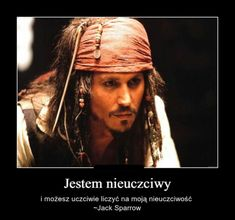 This is the day that you will always remember as the day that you found out if you are BFF with Captain Jack Sparrow. Pixar Movies, Sci Fi Movies, Wtf Funny, Funny Facts, Random Facts, Johnny Depp, Bad Eggs, Coaching, Disney Secrets