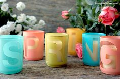 16 Easy and Fun Spring Crafts for Everyone