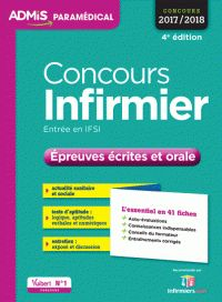 Lien vers le catalogue : http://scd-aleph.univ-brest.fr/F?func=find-b&find_code=SYS&request=000539905