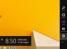 Como hacer para mejorar el rendimiento de Windows 8