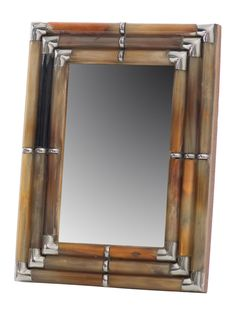 Duffy Picture Frame from The Gift Shop: Under $50 on Gilt