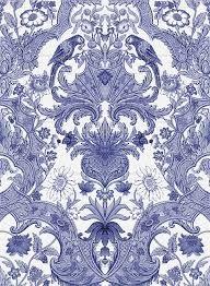 damask fabric - Google Search