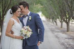 Ashleigh + Daniel | love by shae | boutique wedding photography | yarrawonga