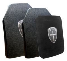 Paraclete 20260 NIJ .06 Level III+ Hard Armor Stand Alone Plate | Survival  sc 1 st  Pinterest & Paraclete 20260 NIJ .06 Level III+ Hard Armor Stand Alone Plate ...