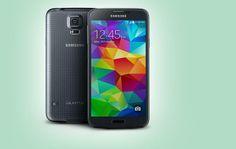 Galaxy S5: tudo o que você precisa saber sobre o novo smartphone da Samsung