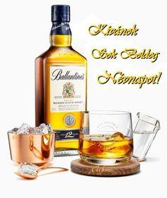 Scotch Whisky, Whiskey Bottle, Paradise, Drinks, Happy, Drinking, Beverages, Scotch Whiskey, Drink