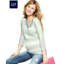 http://thestorkmagazine.com/expecting-models-portfolio/gap-maternity-tatyana-2/