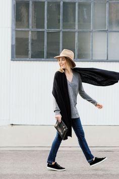 EatSleepWear / Smile //  #Fashion, #FashionBlog, #FashionBlogger, #Ootd, #OutfitOfTheDay, #Style