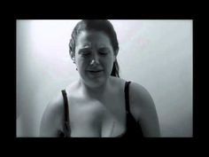 Body Image - Media, Society and Perceptions - Year 12 HSC Multimedia Major Work