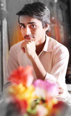 Best Pic AHmad Rabbani