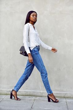 The Day Date Outfit Formula To Try Now