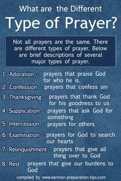 7 Best types of prayer images in 2018   Prayers, Prayer