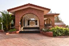 Design - Finch Architects