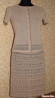 Доброго времени суток дорогие странамамочки Понравилась мне юбка, вязали ее здесь http://www.stranamam.ru/ автору этой красоты браво, организатору он-лайна большое спасибо Вязала из Пеликана,