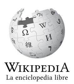 Wikipedia-logo-v2-es.svg