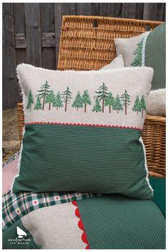 Blog_Meine liebsten Weihnachtsideen_25