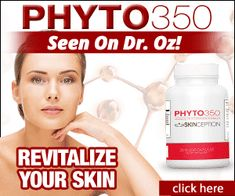 Dr. Oz calls it a natural facelift.  He's on to something. Ceramides are lipids – fats – that occur in human skin and which make up roughly 40% of its structure.  Ceramides decrease with age, which explains much of the wrinkles, fine lines, dark spots and weaker complexion that most people experience as they grow older.