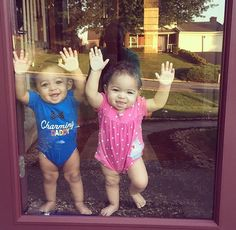 The Only Holistic System In Existence That Will Show You How To Get Pregnant Naturally and Give Birth to Healthy Children Click Here --> http://acemojo.com