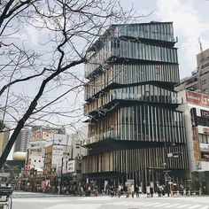 by @theroaminglunatic ・・・ Structured straight lines and messy curves Tokyo, April 2017 . . . . . #tokyo #japan #nippon #wanderlust #letsgosomewhere #letsgoshoot #travelphotography #traveltheworld #travel #vscocam #vsco #passionpassport #artofvisuals #lonelyplanet #travelgram #instatravel #hkig #visualsoflife #potd #utravel #milkfoto #instagood #instadaily #justgoshoot #moodygrams #neverstopexploring #worldtravelbook #hello_worldpics #japanloverme #japan_vacations