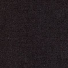 Shop | Category: Peppered Cottons - Original 35 colors | Product: 23 CARBON