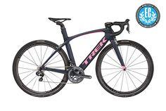 Buy Bike, Bike Run, Trek Madone, Trek Bikes, Bicycle Tires, Bicycle Art, Bike Brands, Road Bike Women