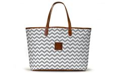 The St. Anne Tote