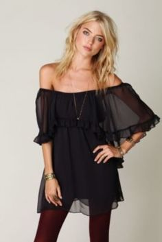 Shop Dresses at Free People Clothing Boutique