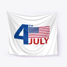 6d8897df8 4th Of July Independence Day Standard T-Shirt Front America Independence Day,  Diy Design