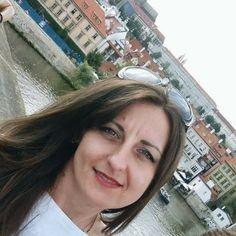 Tatiana Bilynets