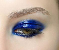 #glossy eye
